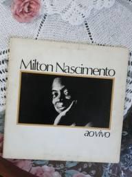 Disco Antigo