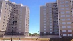 Apartamentos em Goiânia