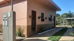 Alugo Apartamento Kitnet em Iranduba - Sala/Cozinha, Banheiro e Quarto
