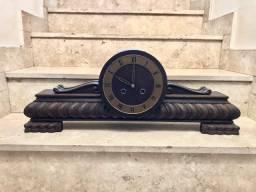 Relógio Carrilhão Bim Bam