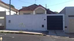 Vende-se Casa bairro Fabricio Uberaba MG