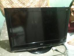 Tv LG 32 full HD conversor digital BARATO!!