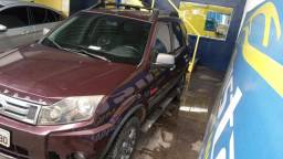 Ford eco sport freestyle 2012 completa (86)9- *