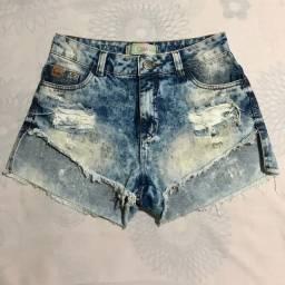 Short Jeans Cosh