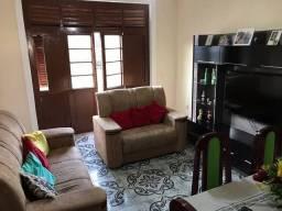 015 Ótima Casa a venda em Jabour