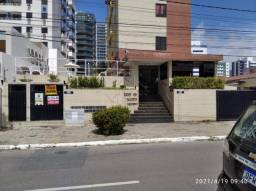 Título do anúncio: Apartamento para alugar com 2 dormitórios em Manaira, Joao pessoa cod:L2238