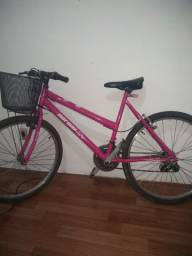 Bike Mormaii