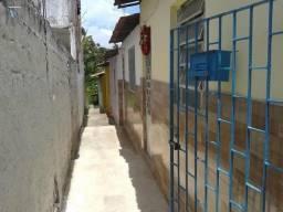 Casa 1 quarto na Serraria
