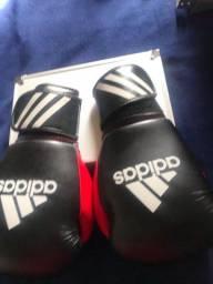 Luva de boxe Adidas