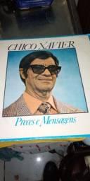 Lp Chico Xavier