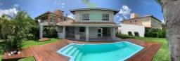 Título do anúncio: Casa 123 com 3/4 Golf Quatro Rodas Residencial. Oportunidade!