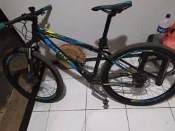 Vendo bike sense 29