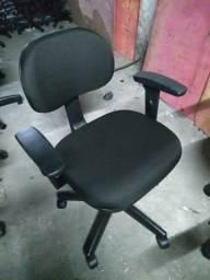cadeiras cavaletti nr17
