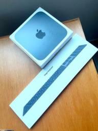 MacMini Apple