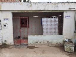 Título do anúncio: Casa + terreno em Vitória de santo antão, Alto José Leal , vendo...