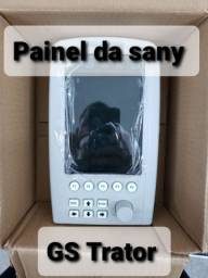 Painel Sany - b *