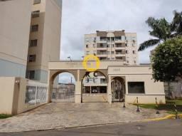 Apartamento no Jardim dos Príncipes em Umuarama-Pr