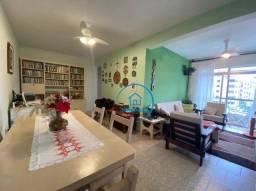 Apartamento 03 dormitórios, sendo 01 suíte no Estreito, Florianópolis