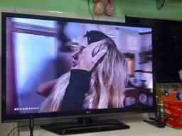TV LG 42POLEGADA