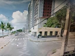 Casa à venda, 120 m² por R$ 1.200.000,00 - Casa Caiada - Olinda/PE