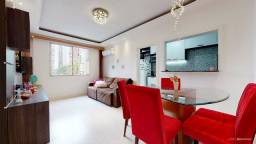 Apartamento em Vila Ipiranga, Porto Alegre/RS de 58m² 2 quartos à venda por R$ 259.000,00