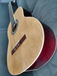 Violão Tagima Memphis AC 39