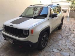 Jeep Renegade Trailhawk 2.0 Diesel 17/17
