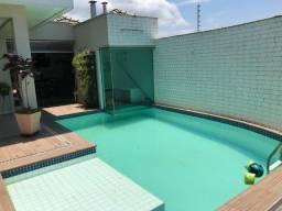 Casa Recreio 4 suítes 1 master piscina sauna sótão montado Art Life