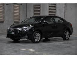 Título do anúncio: Toyota Corolla 2020 2.0 vvt-ie flex gli direct shift