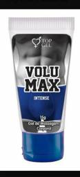 Volumax intense