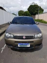 Fiat Palio Way