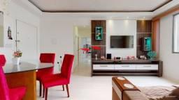 Venda de apartamento 2 dormitórios na Vila Ipiranga