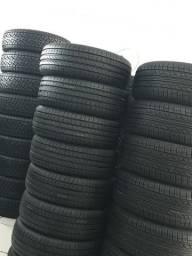 sempre com ofertas grid pneus remold