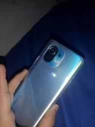 Xiaomi MI 11. 108MP