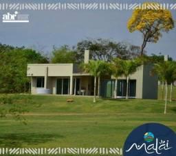 Malai Manso Resort Casa Boutique