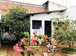 Casa com 04 Quartos no Jardim Pitaluga em Barra do Garças-MT