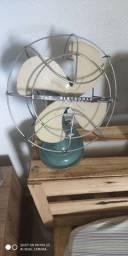 Ventilador Retrô p/ decoração