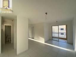 Apartamento No Calhau ,3 Quartos + 2 Vagas ,Nascente .varandas ITBI e Registro Grátis