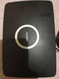 Roteador Huawei