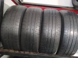 Pneu 185/65/15 Bridgestone