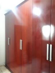 Guarda roupas 6 portas 700