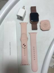 Apple Watch Série 4 40MM