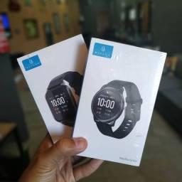 Xiaomi Haylou originais lacrados entrega grátis