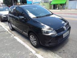 VW Fox Gll 1.6 -2012 flex Completo