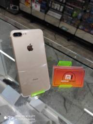 iPhone 7 Plus 32GB - Vitrine (LOJA FÍSICA)