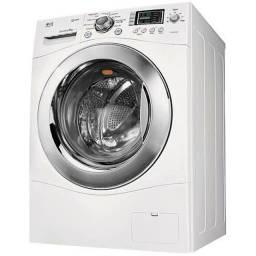 Reparo eletrônico de lavadouras de roupa e louça, ar condicionados, geladeiras