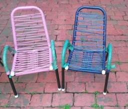 Cadeira Infantil SK, no Pix ou pelo Site = $ 76,00