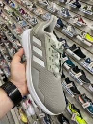 Título do anúncio: Tênis Adidas Duramo 9