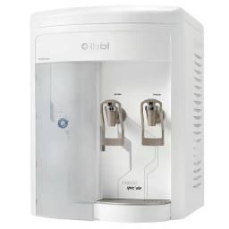 Purificador de Água IBBL FR600 Novo - Sem Uso