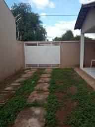 Casa com 3 dormitórios para alugar, 89 m² por R$ 1.300/mês - Jardim Costa Verde - Várzea G
